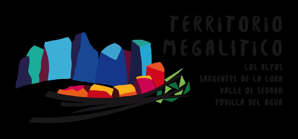 Logo-Territorio-Megalitico