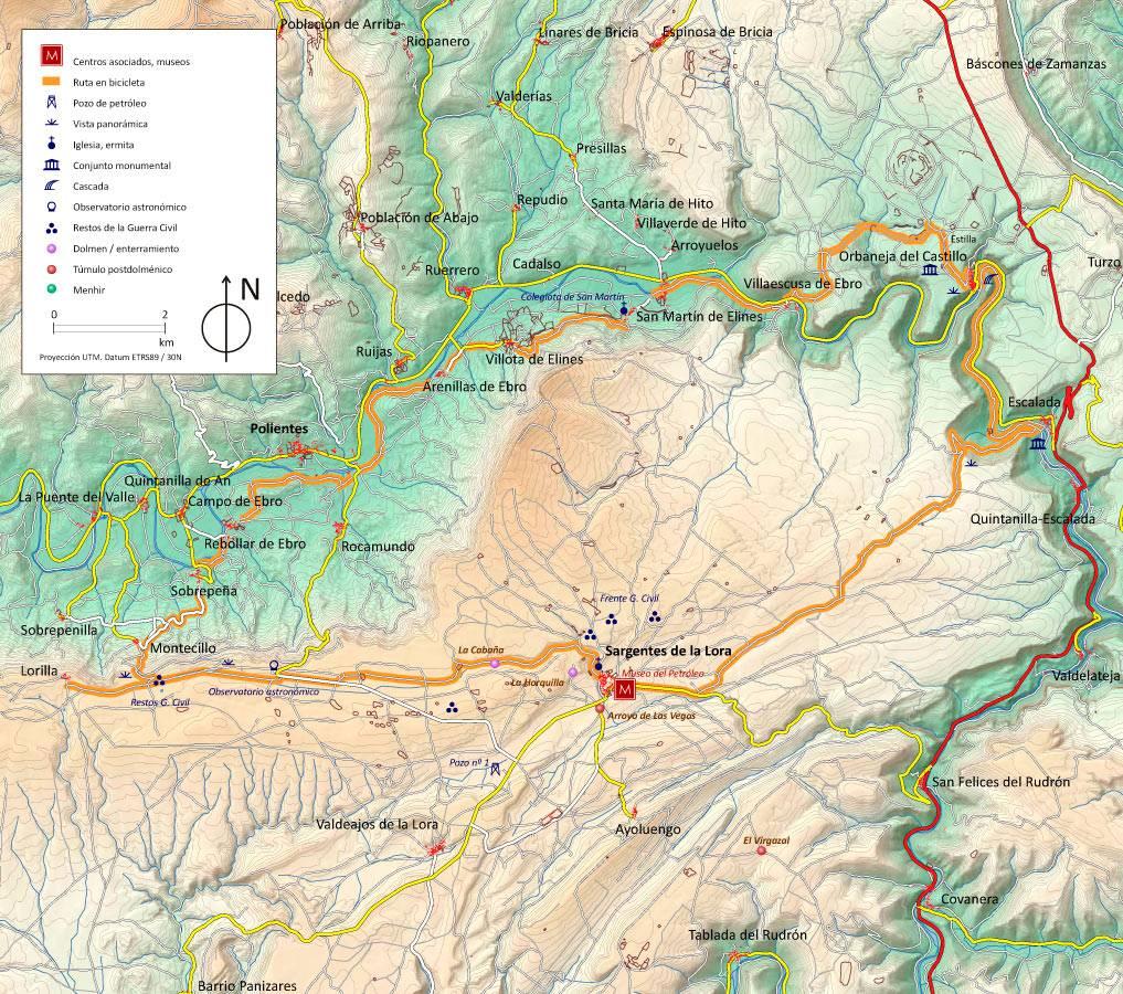 ruta-sargentes-lorilla