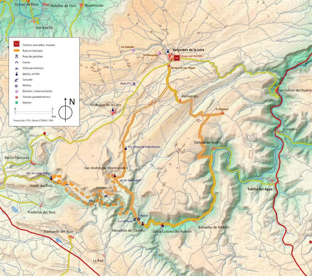 ruta-sargentes-moradillo-tablada
