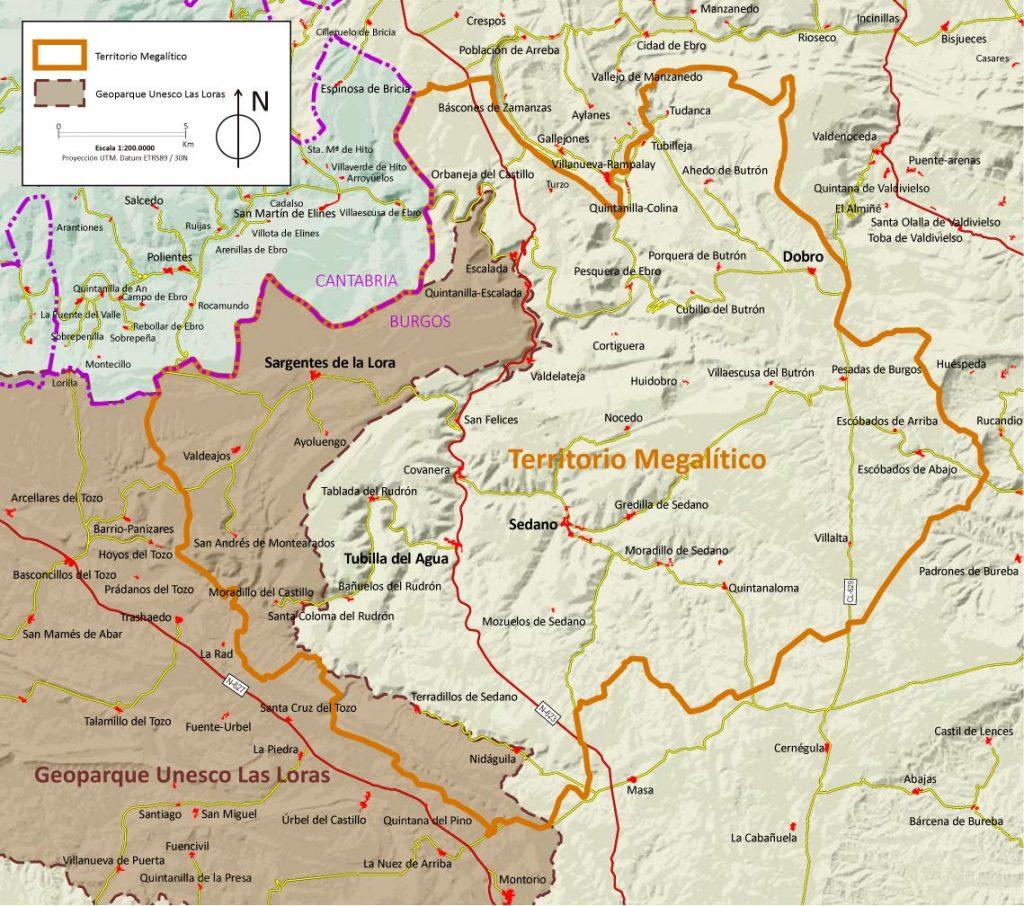 territoriomegalitico-geoparque