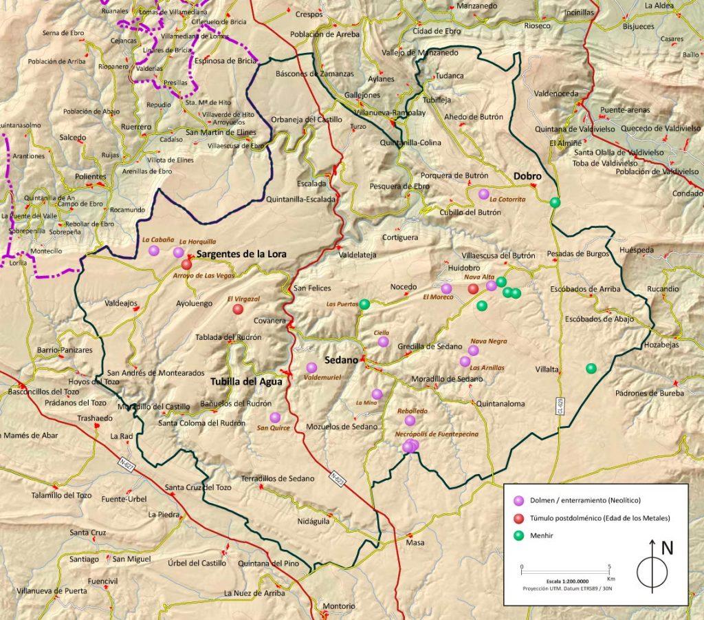 territoriomegalitico-rutas